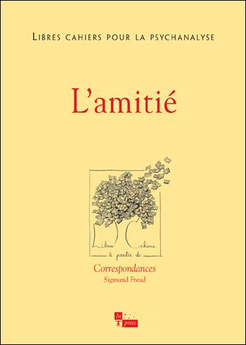 n°19 – L'Amitié