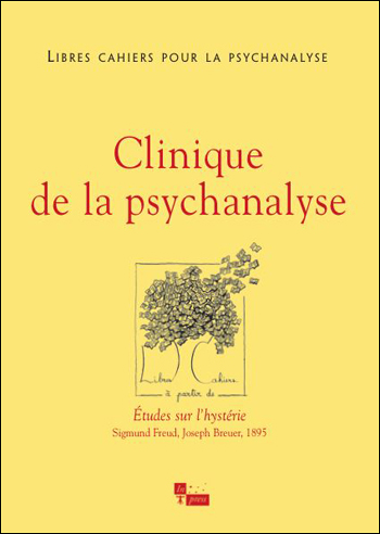n°20 – Clinique de la psychanalyse