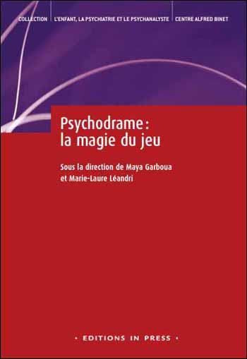 Psychodrame : la magie du jeu
