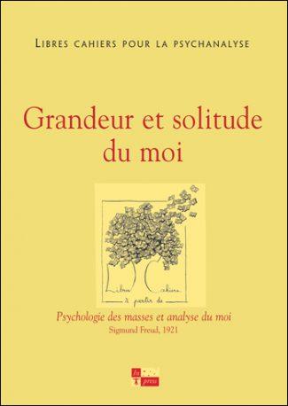 http://www.inpress.fr/wp-content/uploads/2011/09/978-2-84835-211-4-325x458.jpg