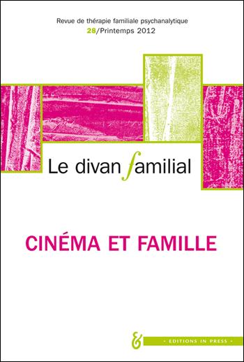 n°28 – Cinéma et famille