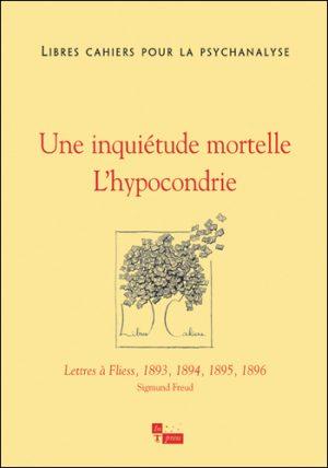Libres cahiers pour la psychanalyse n°28