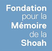 logo_fondationmémoireshoah