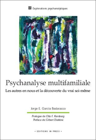 Psychanalyse multifamiliale