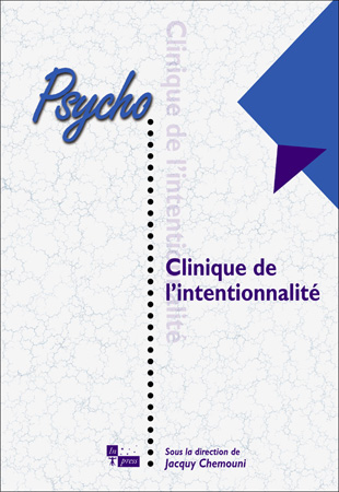 Clinique de l'intentionnalité
