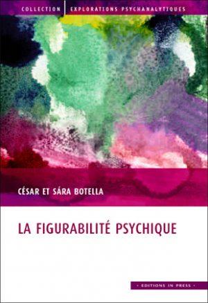 La figurabilité psychique
