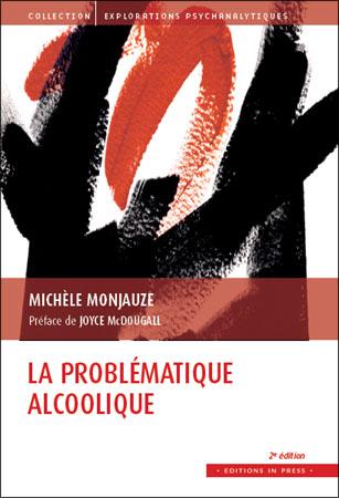 La problématique alcoolique – 2ème édition