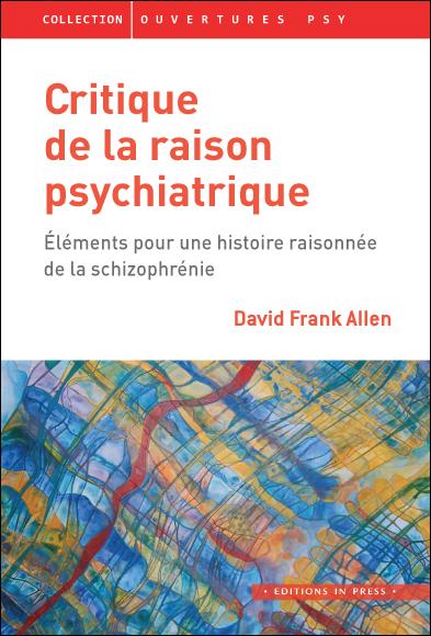 Critique de la raison psychiatrique