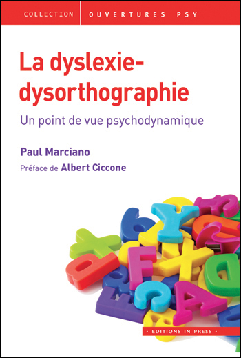 CV_OuverturesPsy_Dyslexie Dysorthographie
