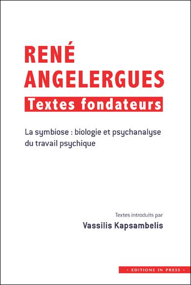 René Angelergues : textes fondateurs