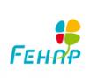 La Fehap recommande L'aide aux aidants (In Press, 2015)