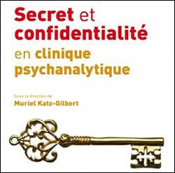 Thérapie et confidentialité : le secret à l'épreuve du danger