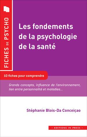 """Résultat de recherche d'images pour """"stephanie blois psychologie de la santé in press"""""""