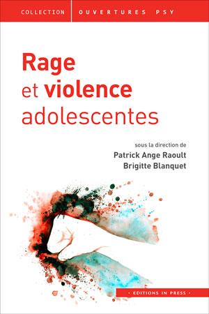 Rage et violence