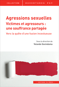 Agressions sexuelles