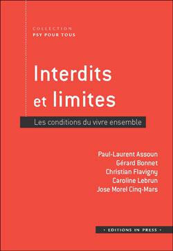 Interdits et limites