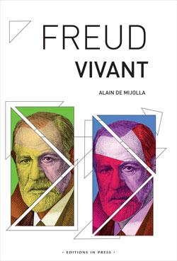 Freud, vivant