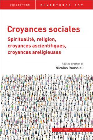 Croyances sociales