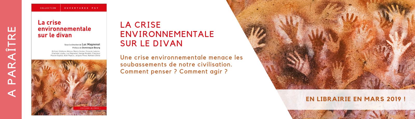 Ban environnement