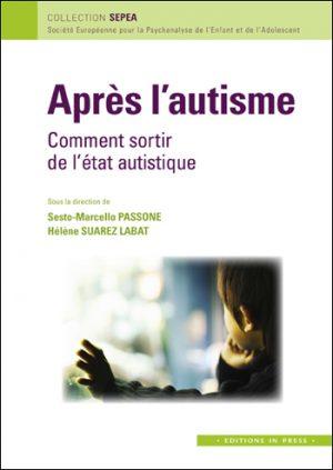 Après l'autisme
