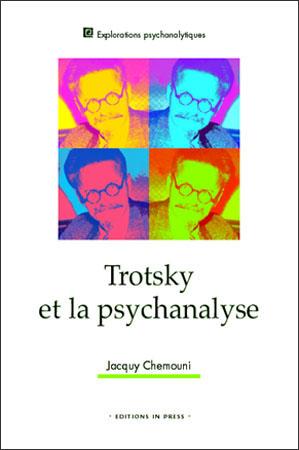 Trotsky et la psychanalyse