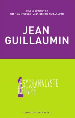 Jean Guillaumin