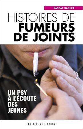 Histoires de fumeurs de joints