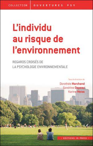 L'individu au risque de l'environnement