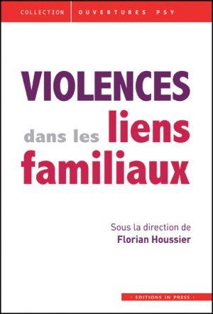 Violences dans les liens familiaux