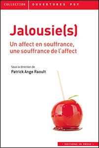 Jalousie(s)