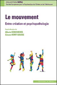 Le Mouvement