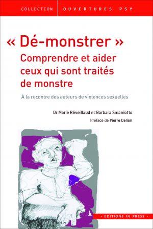 «Dé-monstrer»
