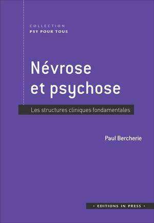 Névrose et psychose