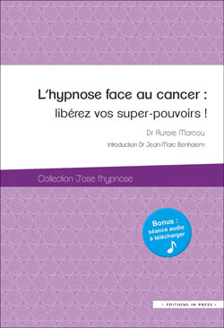 L'hypnose face au cancer