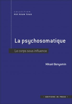 La psychosomatique