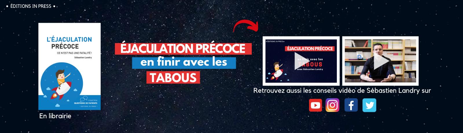 Bannière Site (2)
