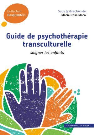 Guide de pschothérapie transculturelle