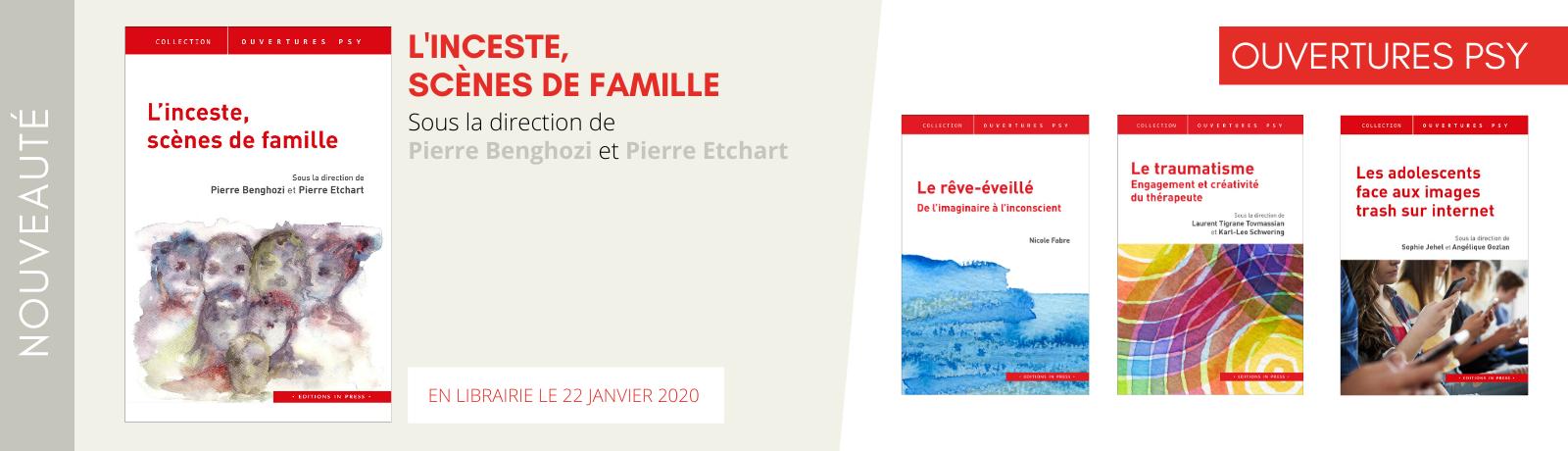 Bannière Site In Press (1)