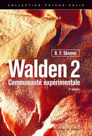 Walden 2 – 2e édition