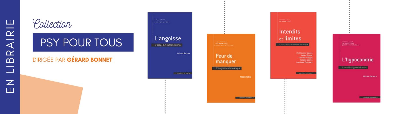 Bannière Site In Press(2)