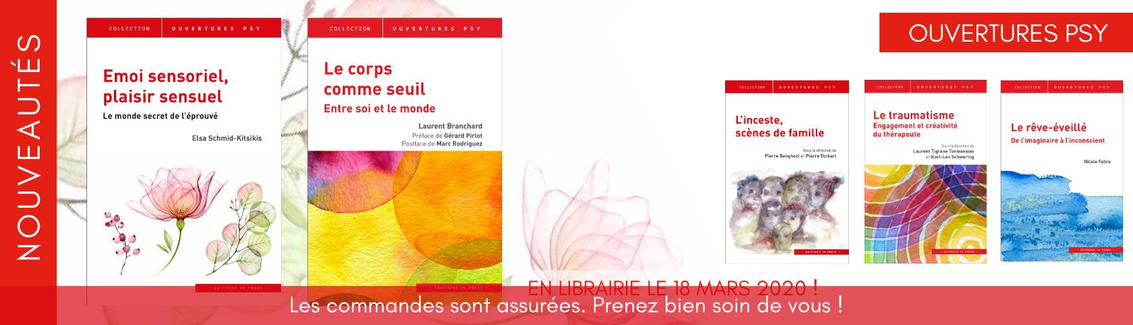 Bannière Site In Press(10)