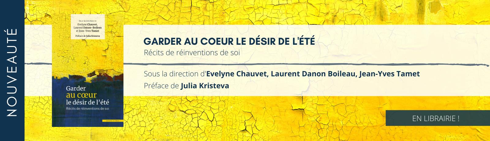 Bannière Site In Press (10)