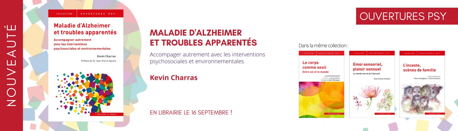 Bannière Site In Press (5)