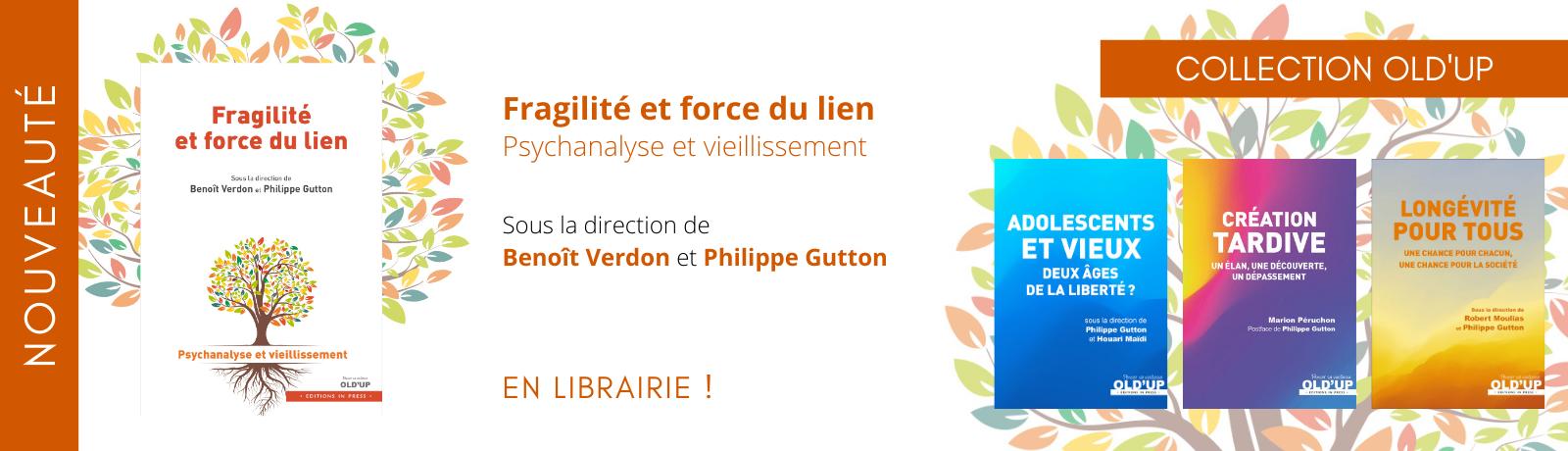 Bannière Site In Press (2)