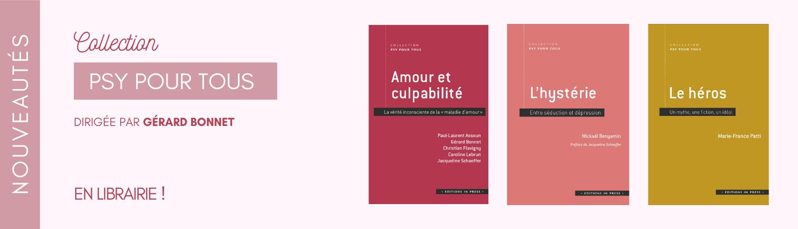 Bannière Site In Press (3)