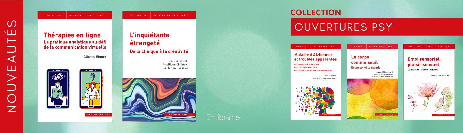 Bannière Site In Press (4)