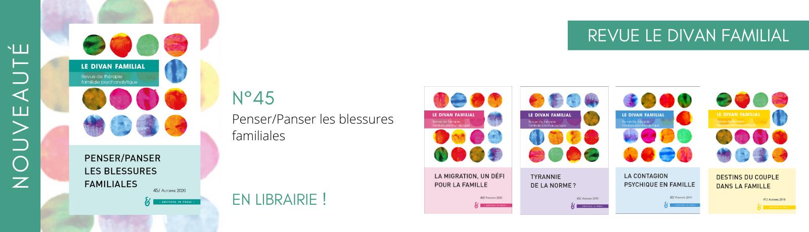 Bannière Site In Press (7)