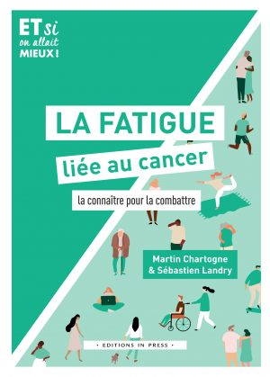 La fatigue liée au cancer