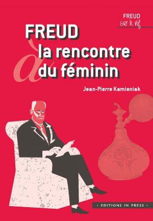 Freud à la rencontre du féminin