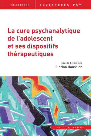 La cure psychanalytique de l'adolescent et ses dispositifs thérapeutiques